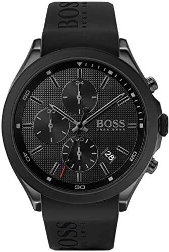 Montre Boss 1513720