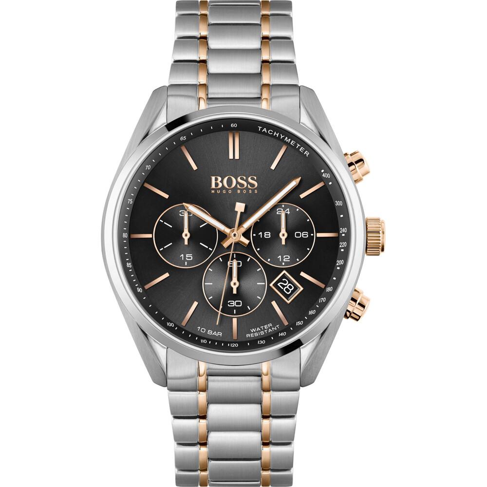 Montre Boss 1513819