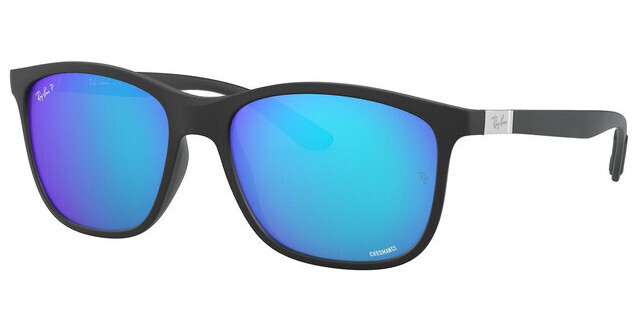 Solaire Ray Ban RB4330-ch