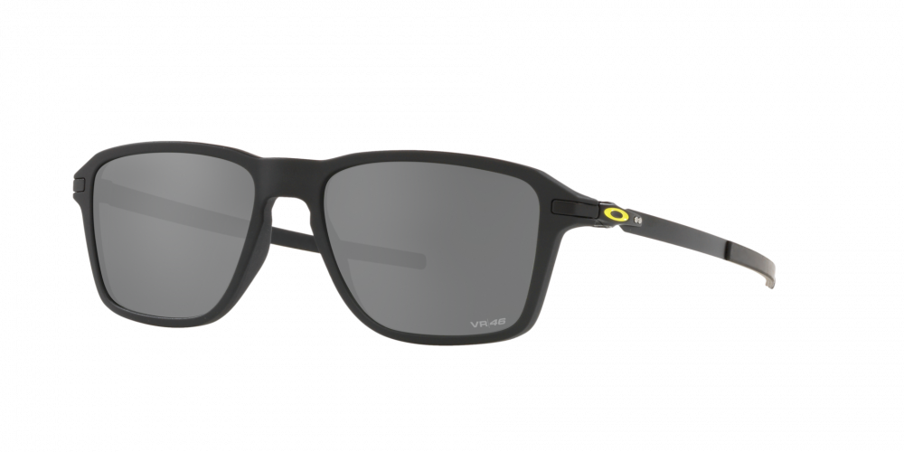 Solaire Oakley Rossi OO9469