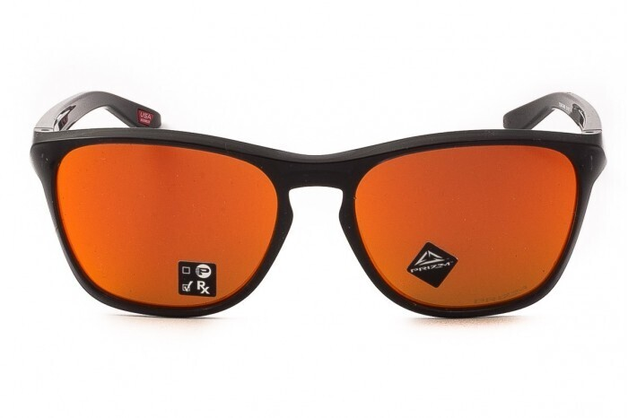 Solaire Oakley OO9479