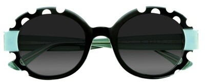 Solaire Lafont Hollywood