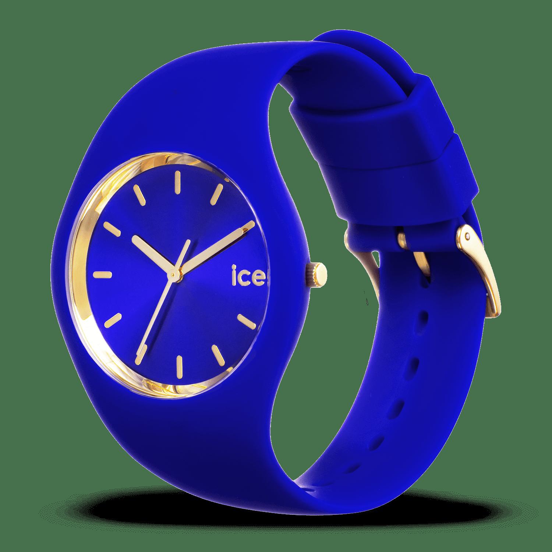 Ice Watch 019228