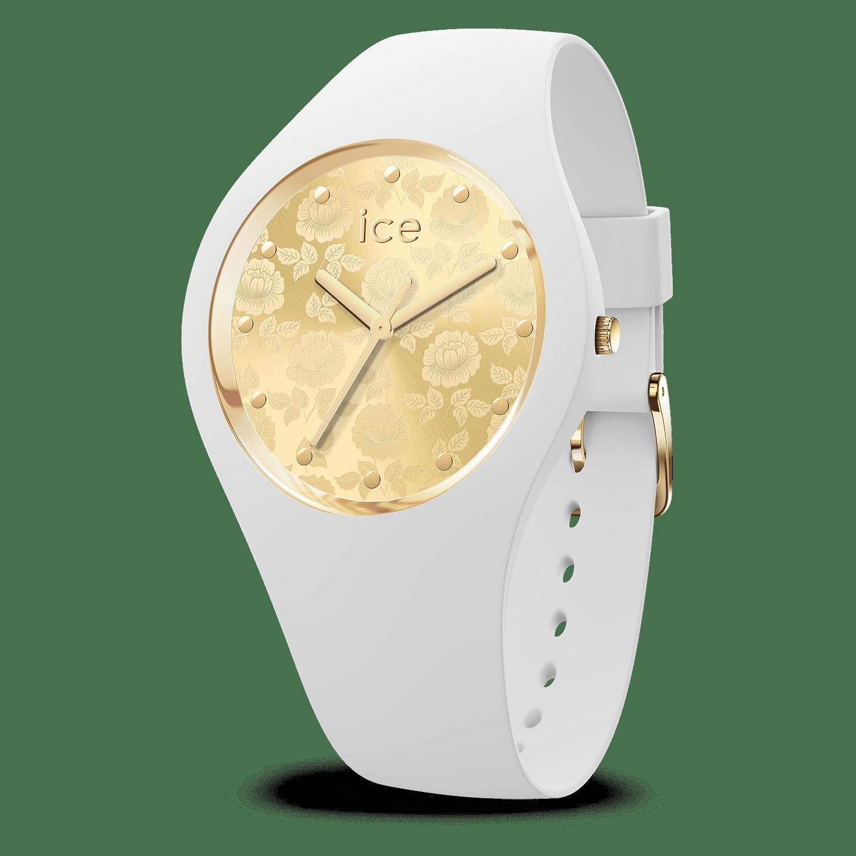 Ice Watch 019205