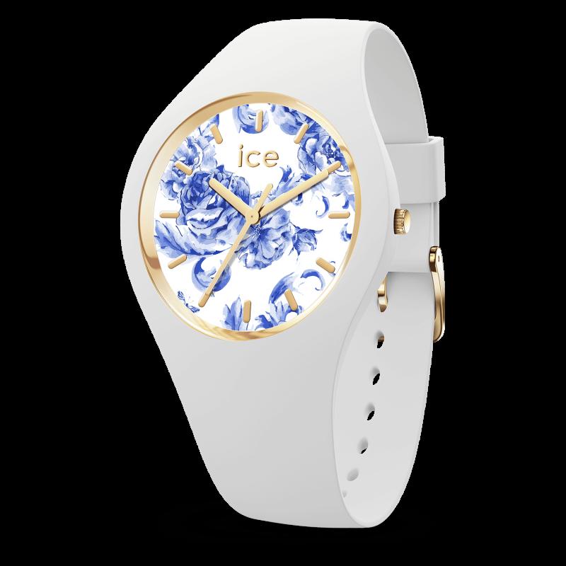 Ice Watch 019226