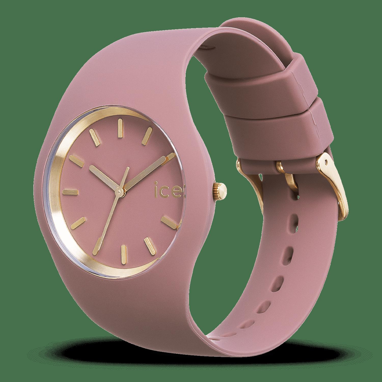 Ice Watch 019529