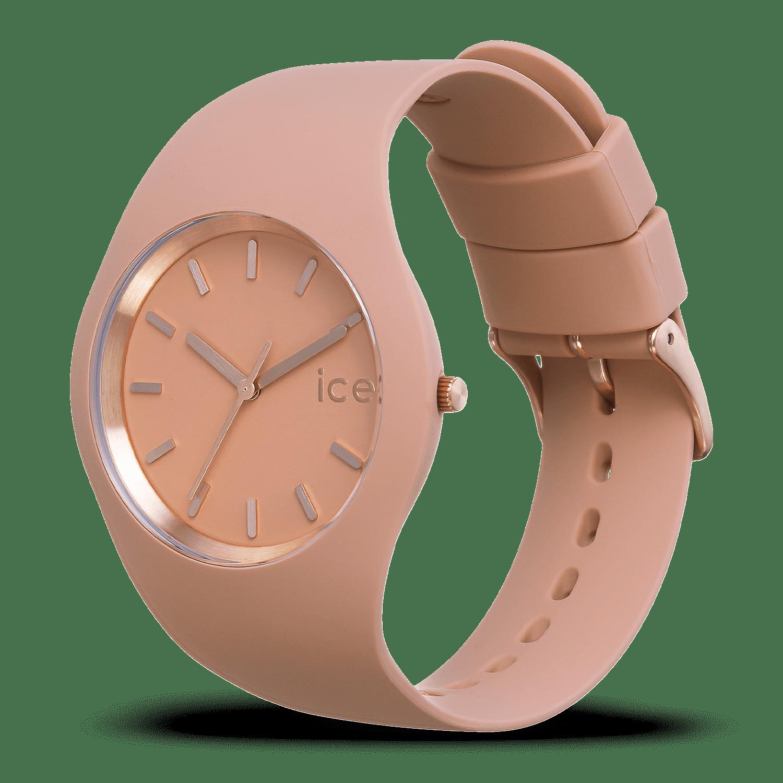 Ice Watch 019530