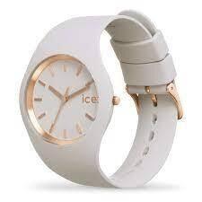 Ice Watch 20512