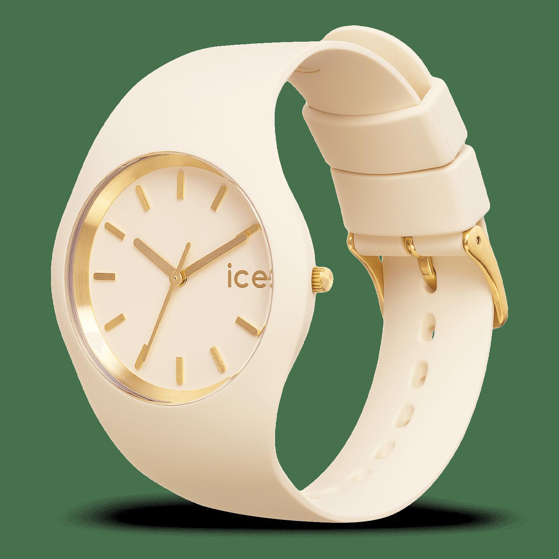 Ice Watch 019533