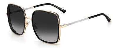 Solaire Jimmy Choo