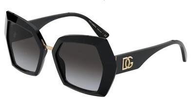 Solaire Dolce & Gabbana