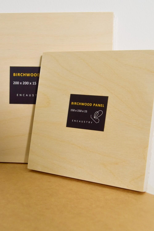 Birchwood Panels