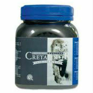 Graphite Powder (30 gram)