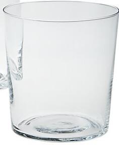 Marta Old Fashioned 13 Oz. - Rack Of 25 Glasses