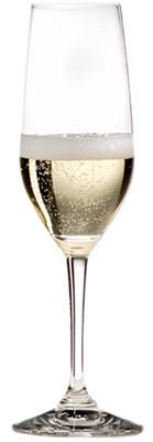Riedel Champagne Flute - Per Glass