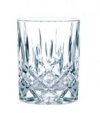 Riedel Spey Double Old Fashion - Per Glass