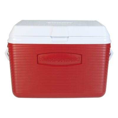 Ice Cooler 48 Qt.