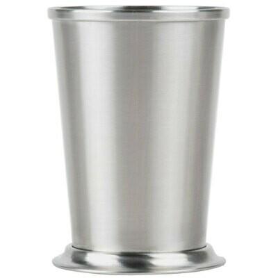 Mint Julep Cup 11 Oz. - Per Cup