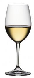 Riedel White Wine - Per Glass