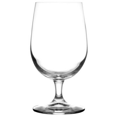 Water Goblet 16 Oz. - Rack of 25 Glasses