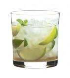 Riedel Manhattan Double Old Fashioned  - Per Glass