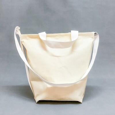 Shopping Bag Breath 02
