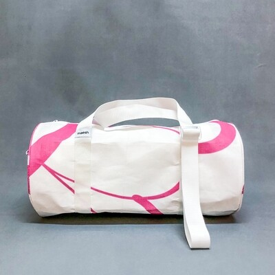 Sport Bag Small 03