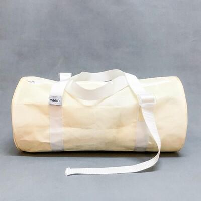 Sport Bag Small 02