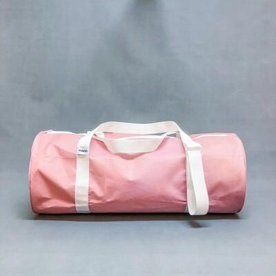 Sport Bag Medium 03