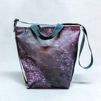 Shopping Bag Tough 05