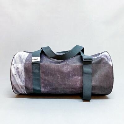 Sport Bag Small 08
