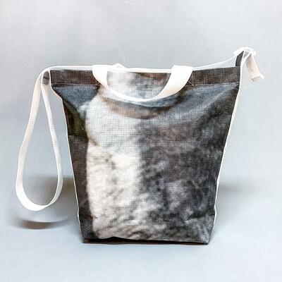 Shopping Bag Breath 11
