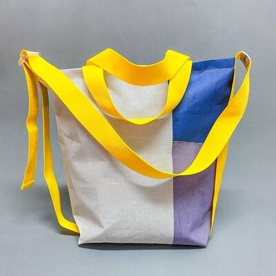 Shopping Bag Tough 17 - Special Art Edition