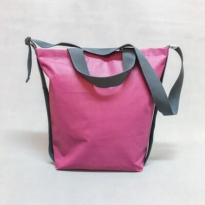 Shopping Bag Tough 20