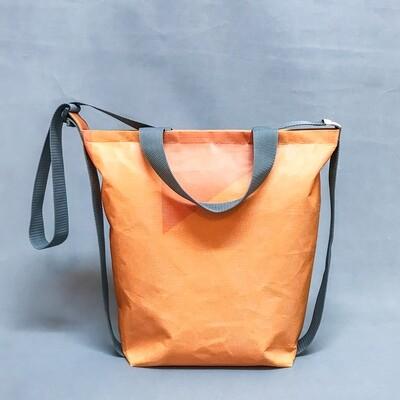 Shopping Bag Tough 21