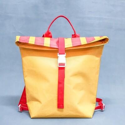 Backpack 27