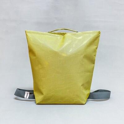 Hybrid – Backpack & Shopping Bag 21