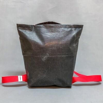 Hybrid – Backpack & Shopping Bag 18