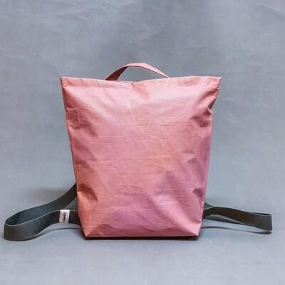 Hybrid – Backpack & Shopping Bag 20