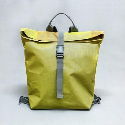 Backpack 24
