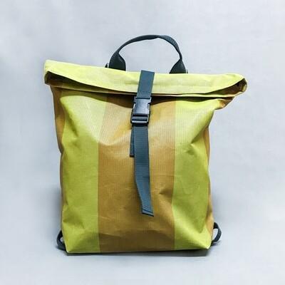 Backpack 37