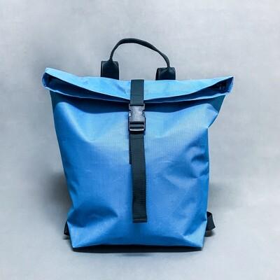 Backpack 36