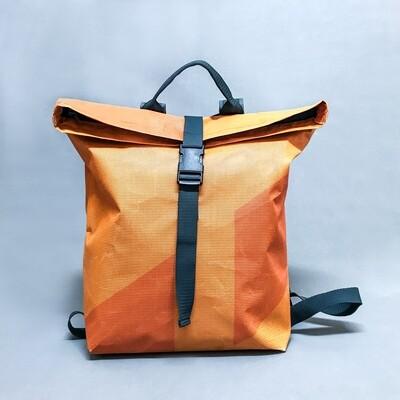 Backpack 38