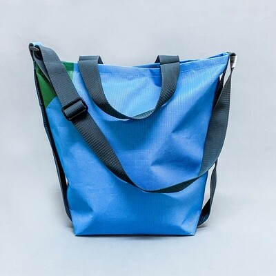 Shopping Bag Tough 24