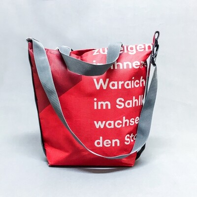 Shopping Bag Tough 27