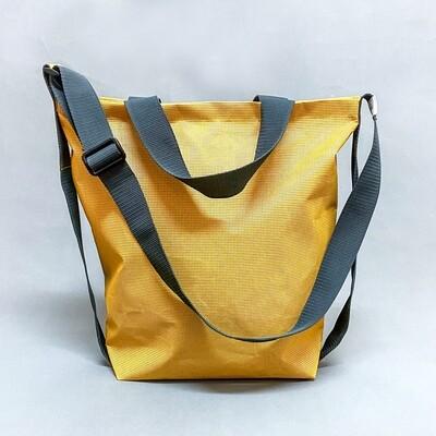 Shopping Bag Tough 28
