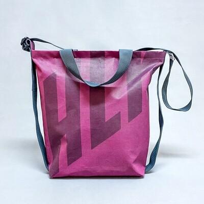 Shopping Bag Tough 29