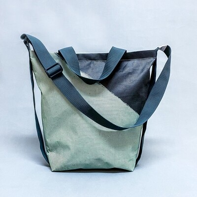 Shopping Bag Tough 33 - Special Art Edition