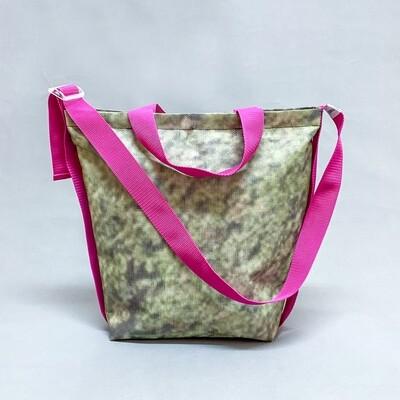 Shopping Bag Tough 37