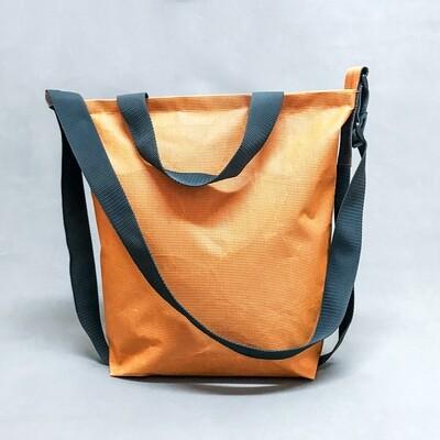 Shopping Bag Tough 36